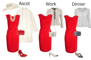 eng soci_red dress 15