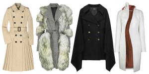 Winter-Coats-Net-a-Porter