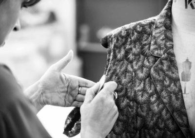 shortening-sleeves-from-shoulder-d-web-sizeB&W