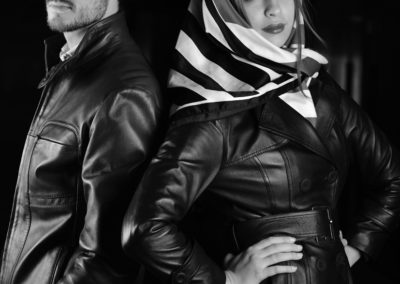 leather alt couple bl wh web 12 18