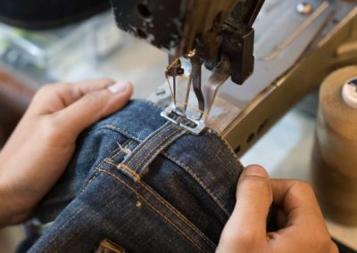 jeans-alterations-02-19-web